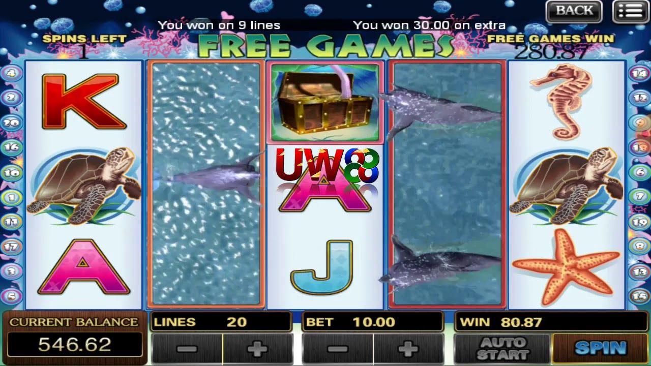 Casino in nrw