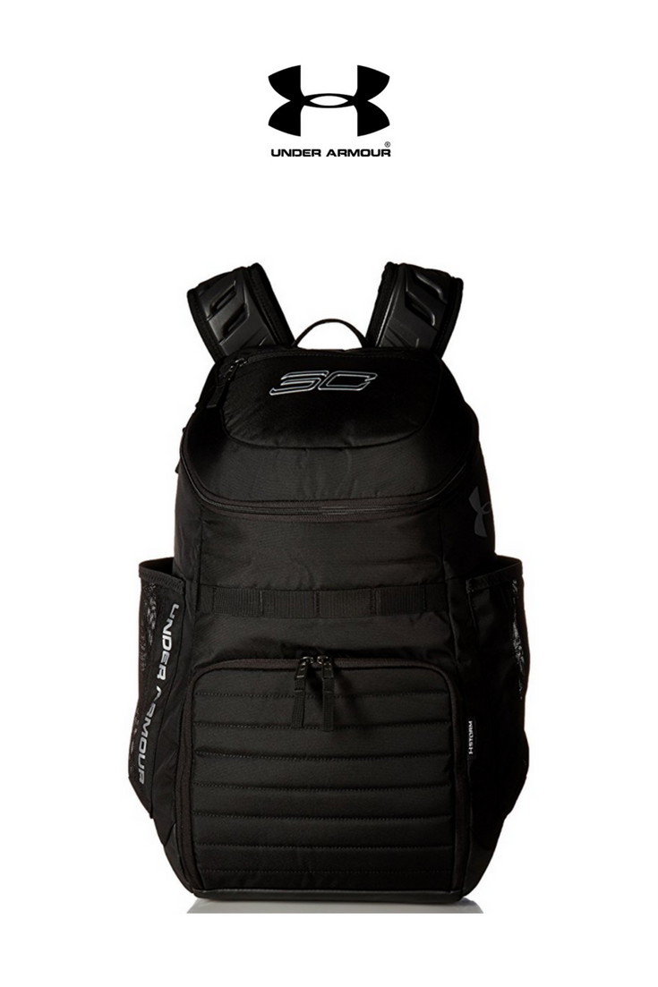 Under Armour SC30 Undeniable Backpack  9c0850bd8fef2