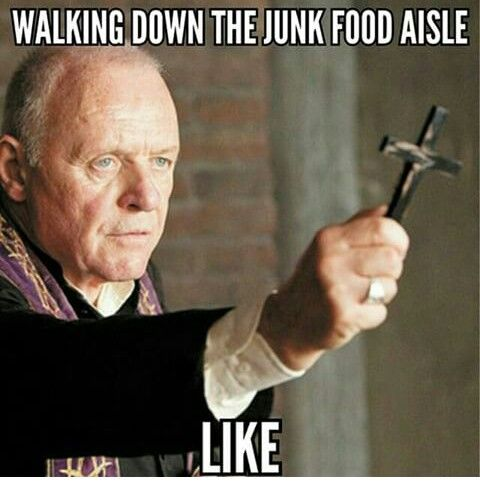 Pin By Sarah Robbins On Gym Memes Workout Humor Workout Memes Gym Humor