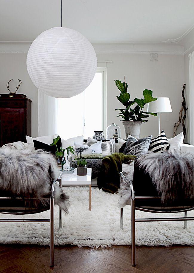Pin von madiva creative auf Living Room   Pinterest   Wohnzimmer ...