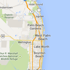 60 things to do with kids in west palm beach fl - Things to do in palm beach gardens ...