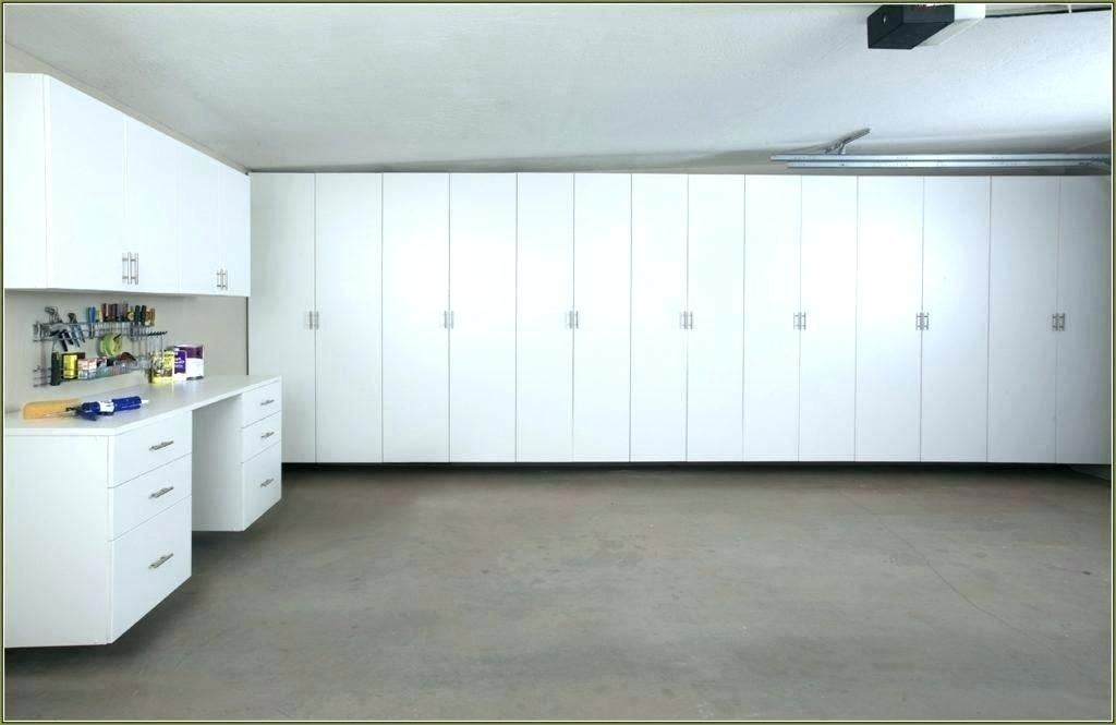 Ikea Garage Cabinets Storage
