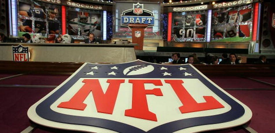 2020 NFL Draft Start Time, TV Coverage, Streaming Options