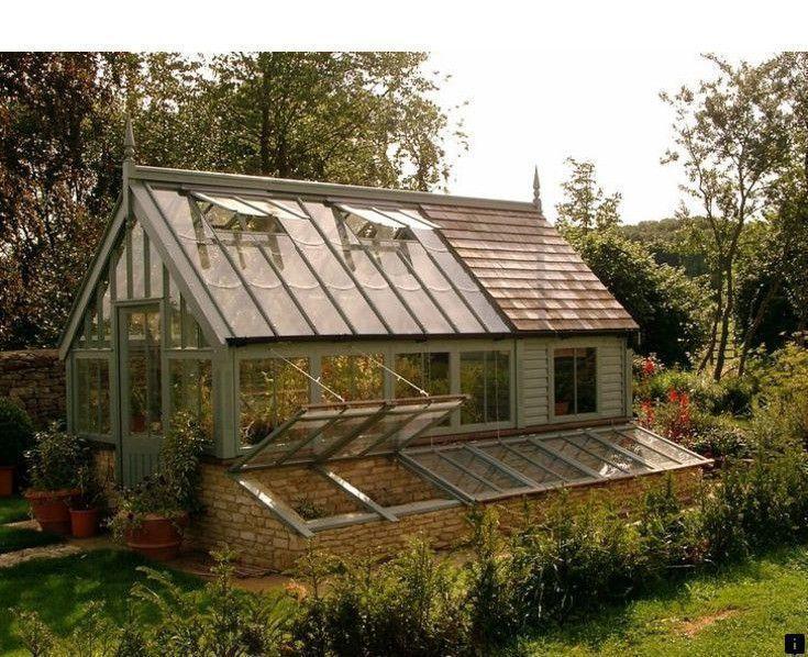 Photo of DIY Greenhouse Plans Ideas –   – #DIY #diygardendecordollarstores #gardendiydeco…