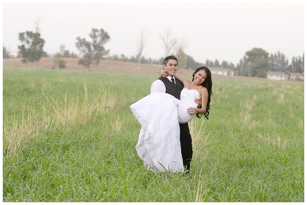 Jen Z Photography: Lauren and Nick's Bridal Session