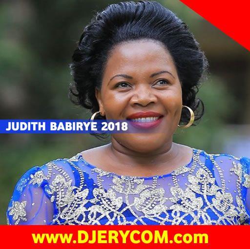 Ugandan Music: Judith Babirye - Nwanira :Download Ugandan Music