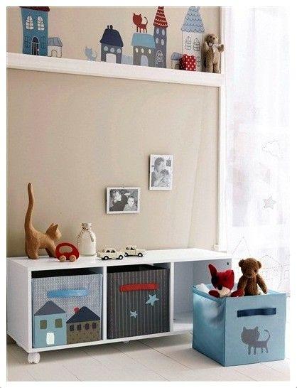 Transformar estanter a expedit ikea dormitorio ni os for Ikea dormitorios ninos