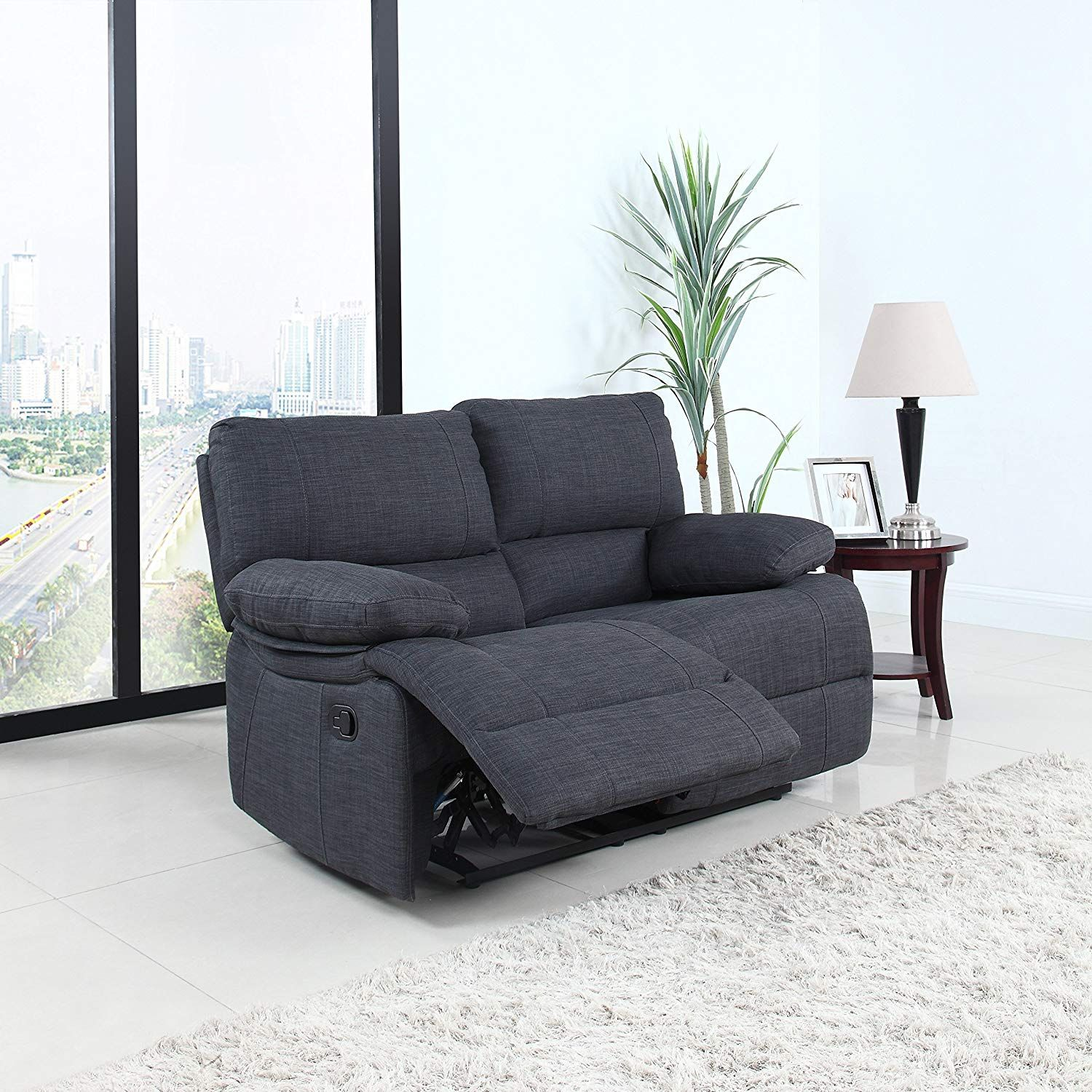 Style Spacez 25 Cheap Recliner Sofa Sets That Are Available Online Oversized Recliner Swivel Recliner Chairs Furniture