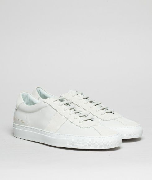 Tennis shoes, Casual shoe sneakers, Shoes