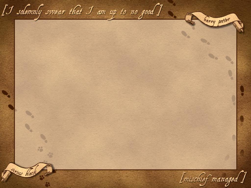 Top Wallpaper Harry Potter Map - 79504d8ef4cec62a50331b0dd46beb57  Gallery_17112.jpg