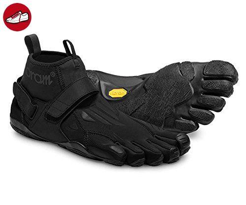 Zapatillas y zapatos Vibram-fivefingers Maiori aurwZxKHW