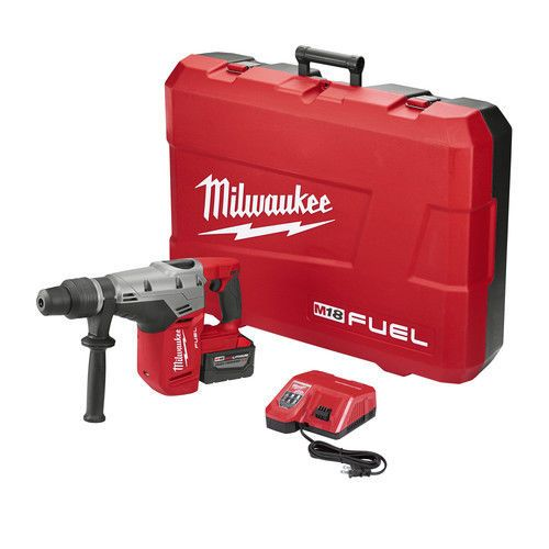 Pin On Milwaukee Power Tool Sale