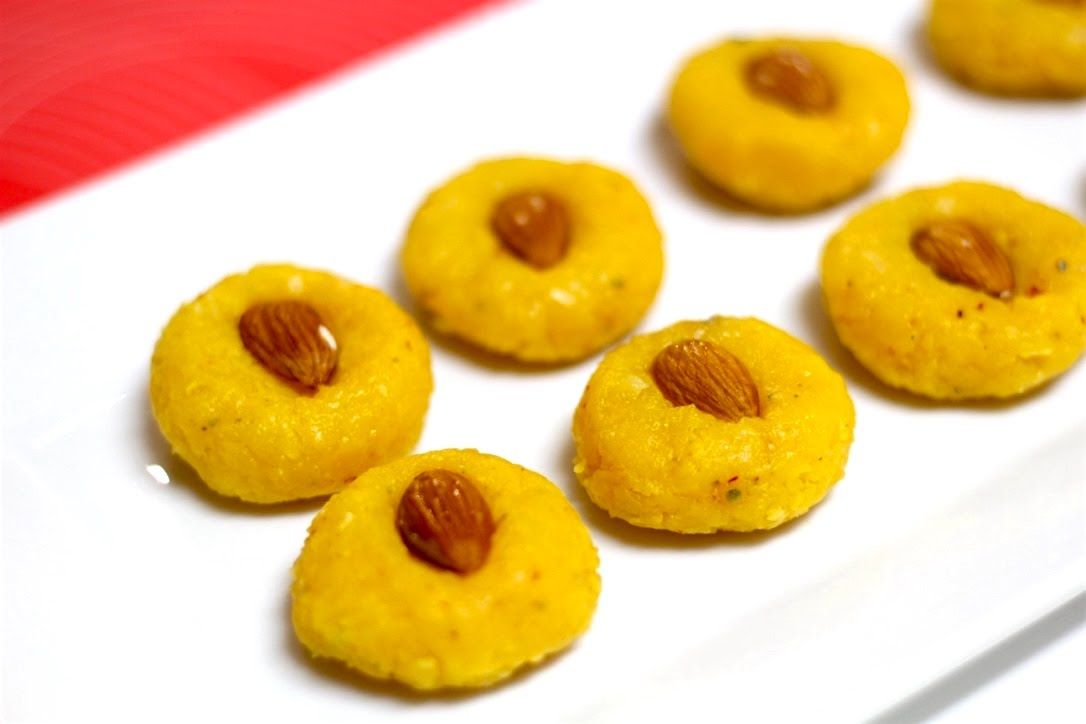 Coconut malai kesar peda video recipe quick easy sweets and coconut malai kesar peda video recipe quick easy forumfinder Images