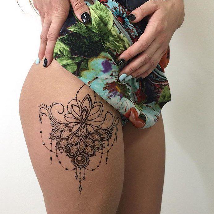 Henna Tattoo Kaufen Basel: Henna Tattoo Switzerland (hennatattoo_official