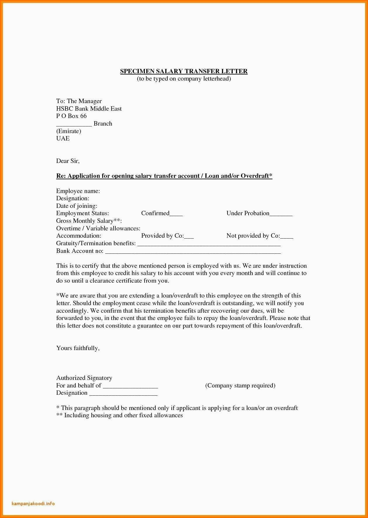federal student, blank business, print out eminent finance, free personal, free print, uniform residential, sample small, bank america car, on salary loan application form