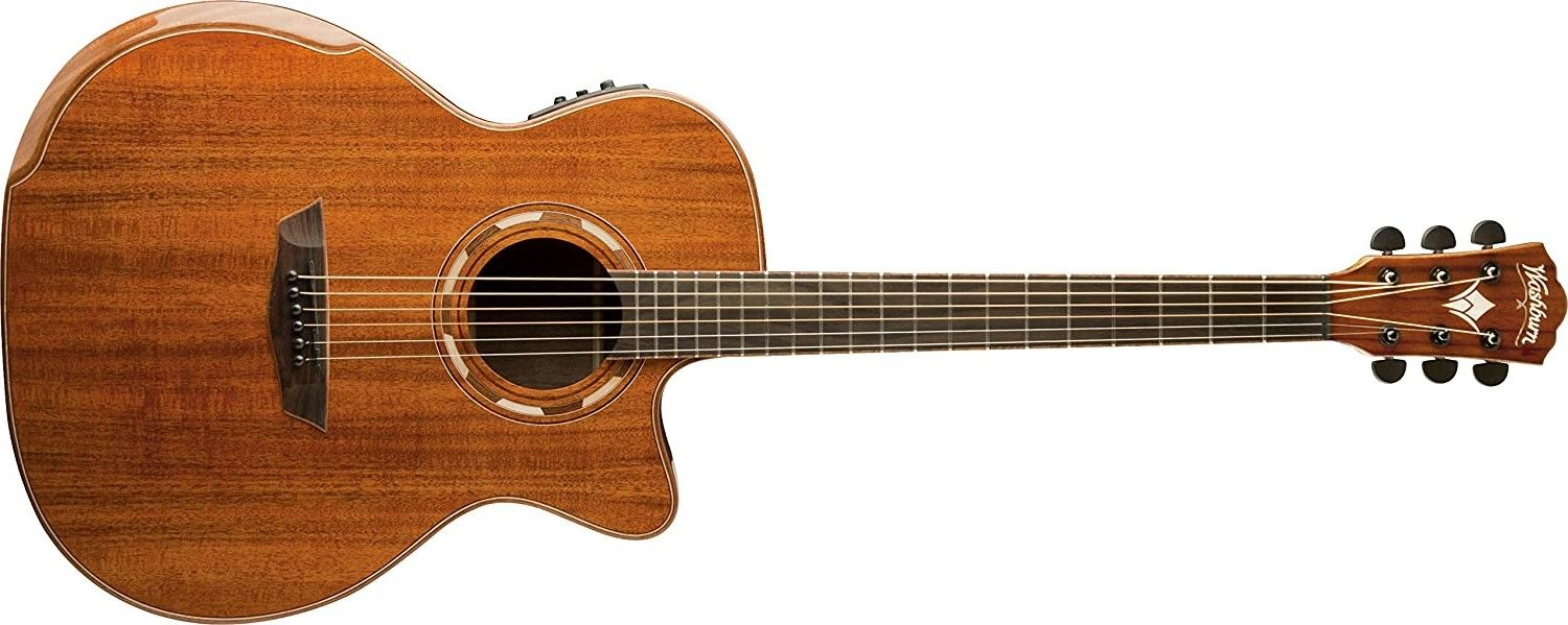 Get To Know Here About The Best Acoustic Guitar Under 1000 That Has The Same Sound You Are Looking For And It Help Best Acoustic Guitar Guitar Acoustic Guitar