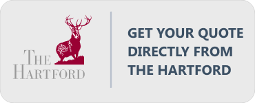 Get Instant Online Insurance Quotes From The Hartford Online