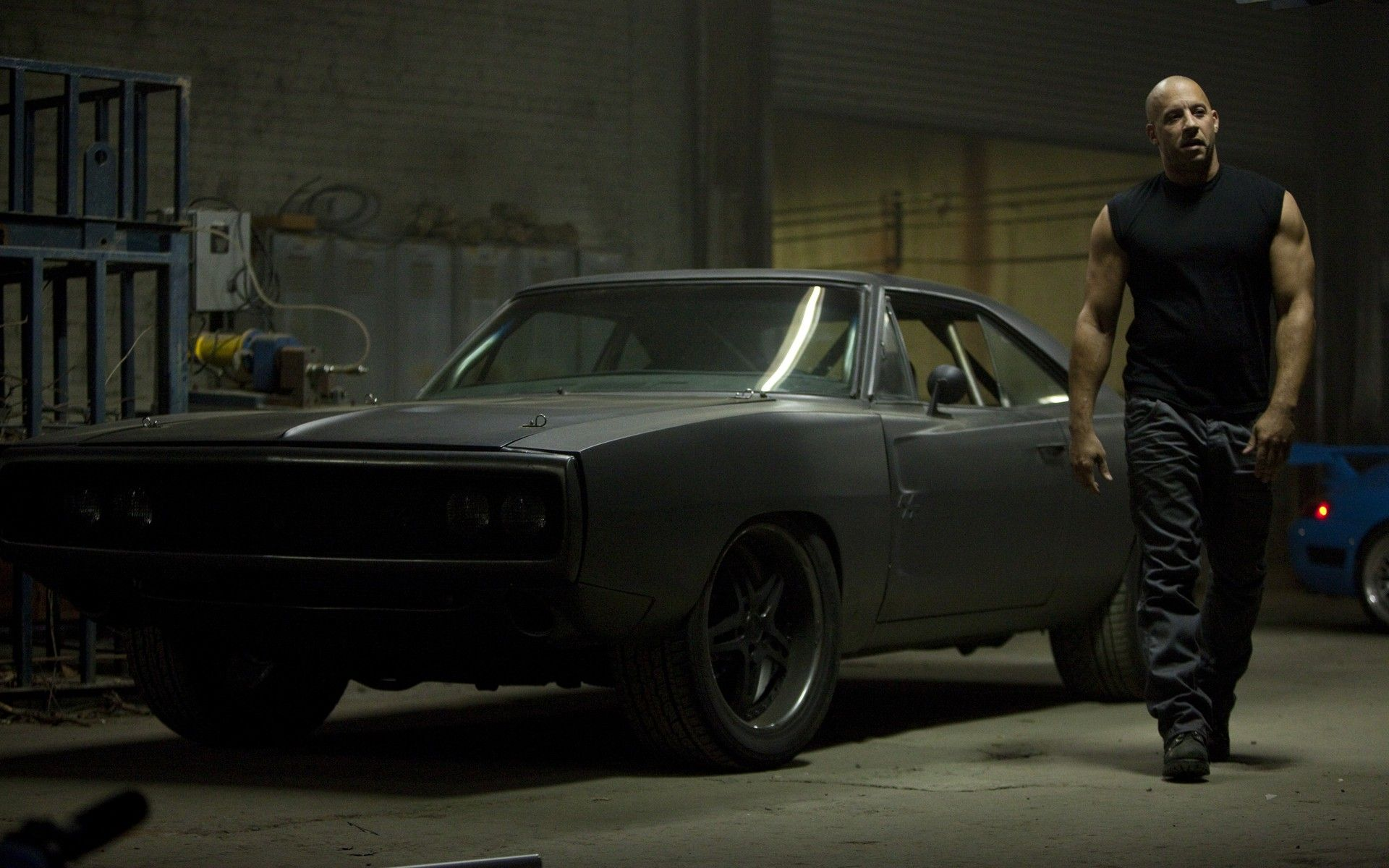 dodge challenger 1970 wallpaper. movies cars dodge actors vin diesel fast and furious charger rt 1970 wallpaper challenger