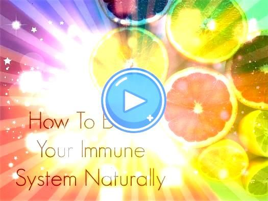 Ways to Remarkably Boost Your Immune System  AntiAging Beauty Health  Personal Care5 Easy Ways to Remarkably Boost Your Immune System  AntiAging Beauty Health  Personal C...