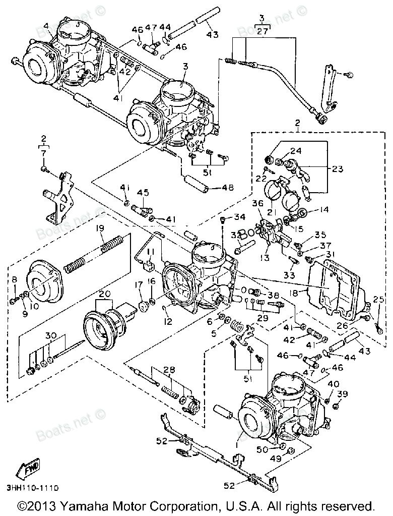1997 Yamaha Snowmobile Wiring Diagram Trusted Diagrams 2002 Polaris 600 Classic Of Motor Find U2022 Engine