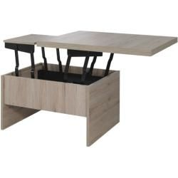 Photo of Reduced dining tables wood
