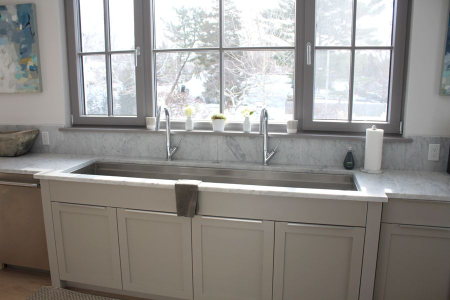 sinks oversized kitchen sinks cast iron kitchen sinks oversize sink for your collection imag on kitchen sink id=97306