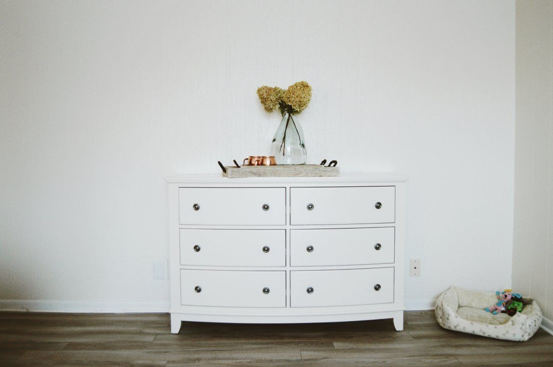 Kylie Youth Bedroom Dresser Classy Furniture Dressers