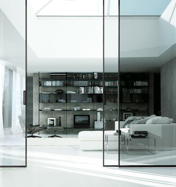 Glass Sliding Room Dividers Glass Sliding Room Dividers
