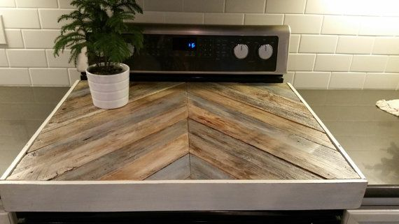 stove top covers bed bath beyond