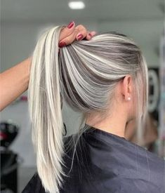 AirTouch Technique: What it is, How its Done, and Why Your Clients Will be Saying Bye-Bye to Traditional Balayage