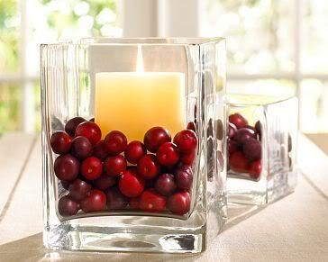 Marvelous Easy Christmas Design Centerpieces Decoration Dining Fair Dining Room Centerpiece Ideas Candles Design Inspiration