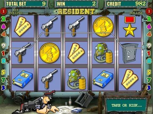 Реальные онлайн казино с выводом денег казино деньги за регистрацию 100 рублей