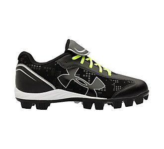 Glyde RM CC Softball Cleats