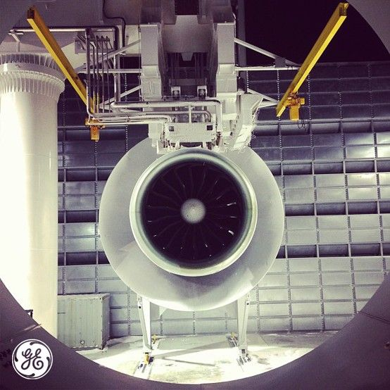 Engine Manufacturing At General Electric Aviation Ahead Of US - aerospace engineer resume sample