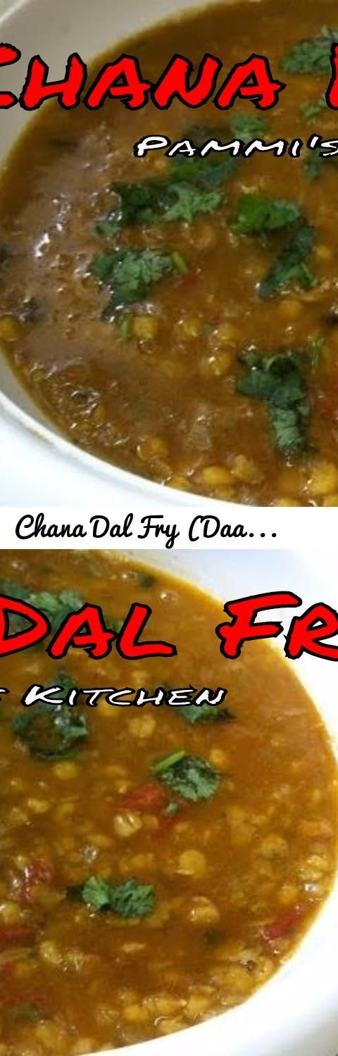 Chana dal fry daal tadka recipe in hindi with english subtitles chana dal fry daal tadka recipe in hindi with english subtitles tags indian recipes punjabi recipes vegetarian recipes pammis kitchen cha forumfinder Choice Image