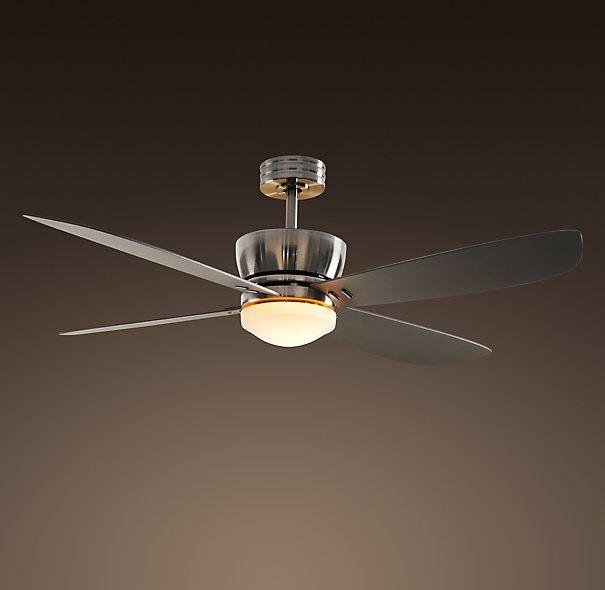 Axis Ceiling Fan Ceiling Fan Modern Ceiling Fan Ceiling Fan Design