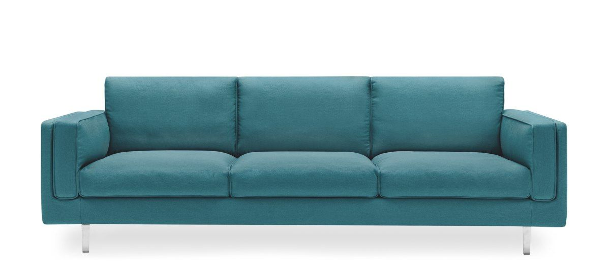 High Quality Calligaris METRO SOFA Modern Furniture Store In Fort Lauderdale, Florida |
