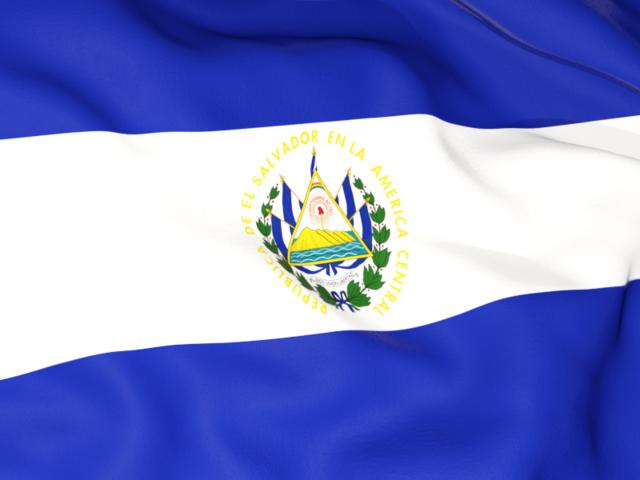 Flag Background Download Flag Icon Of El Salvador At Png Format Flag Background Flag Icon El Salvador