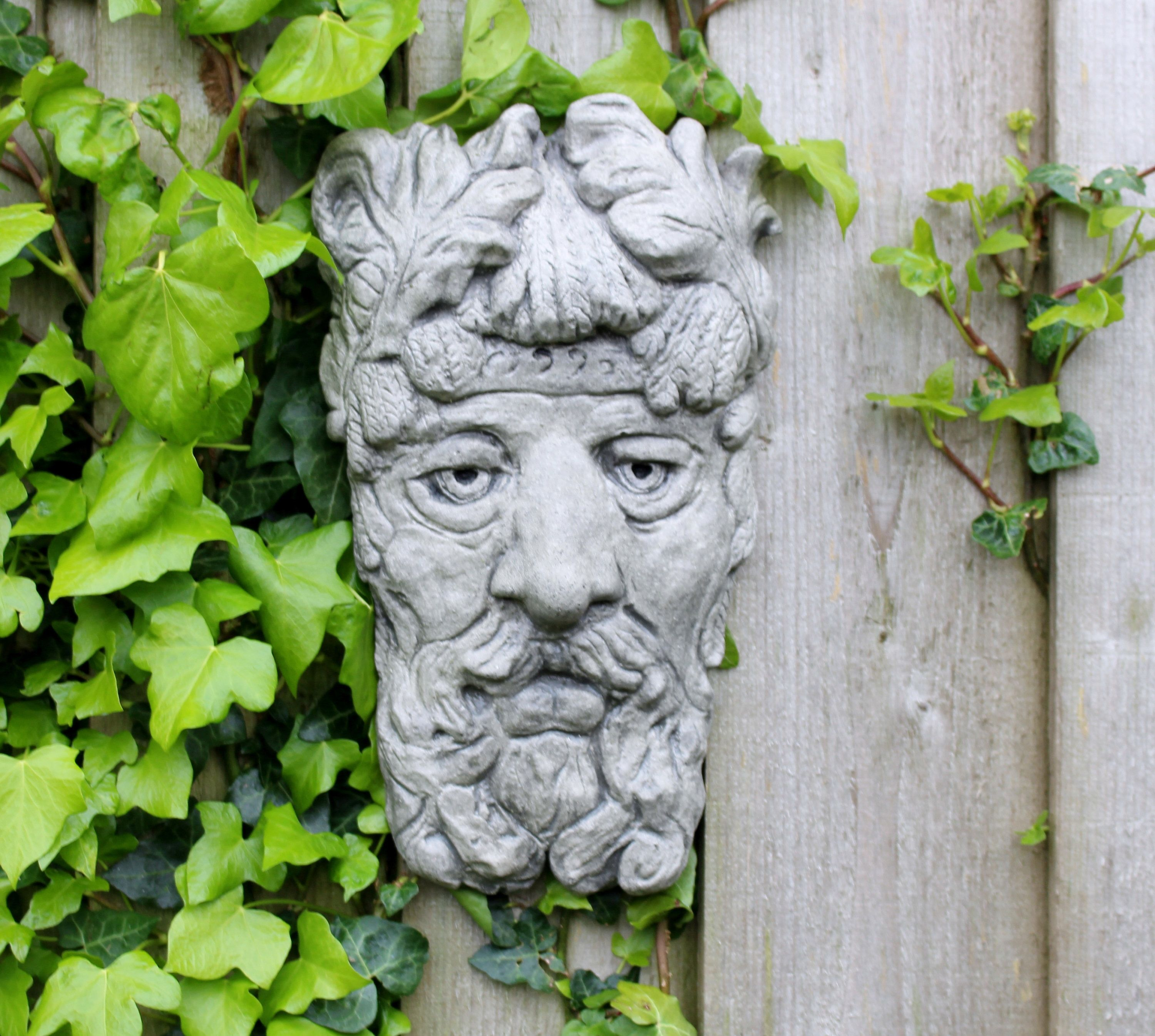 ideas wall of collection art garden outdoor for exterior uk intended plaques image sculpture