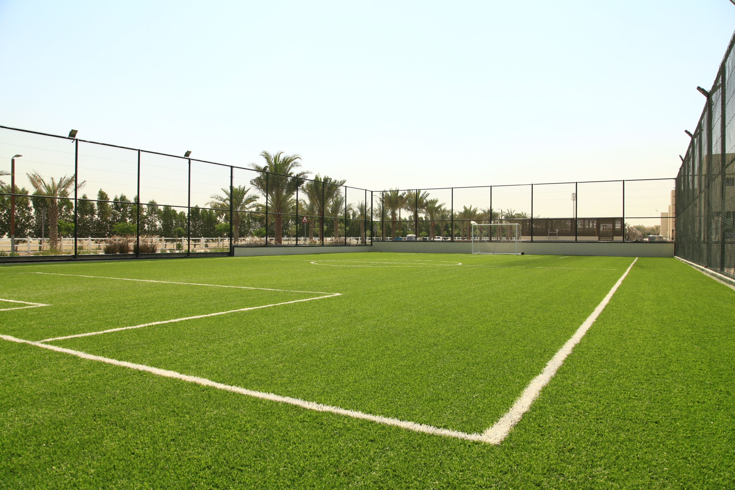 Pin by the sustainable city on sports facilities pinterest