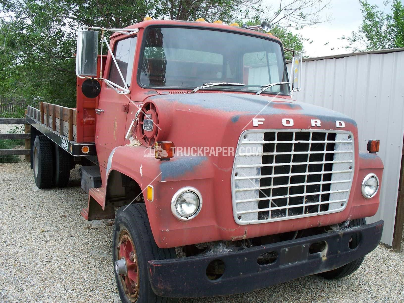 25 best flatbed trucks for sale ideas on pinterest old trucks for sale dually trucks for sale and flatbeds for pickups