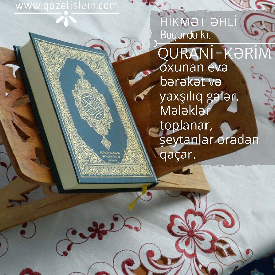 Hikmət əhli Buyurdu Ki Book Cover Save Cover