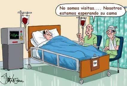 Democracia real YA! Madrid   ¿Sanidad Pública? Los recortes matan, aquí como en Grecia.