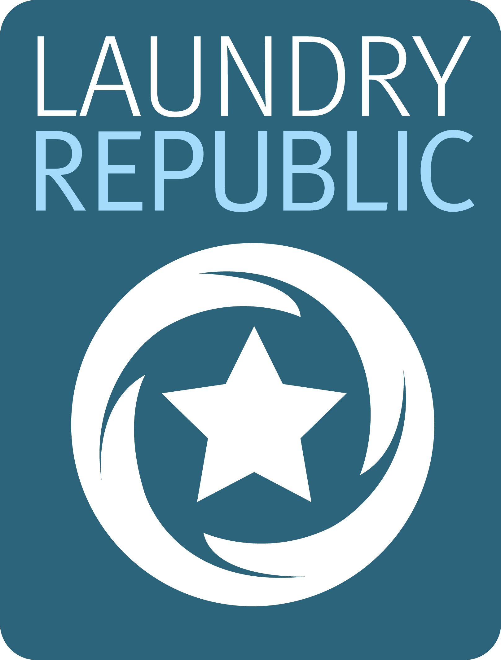 LaundryRepublic offers London a better way of doing dry