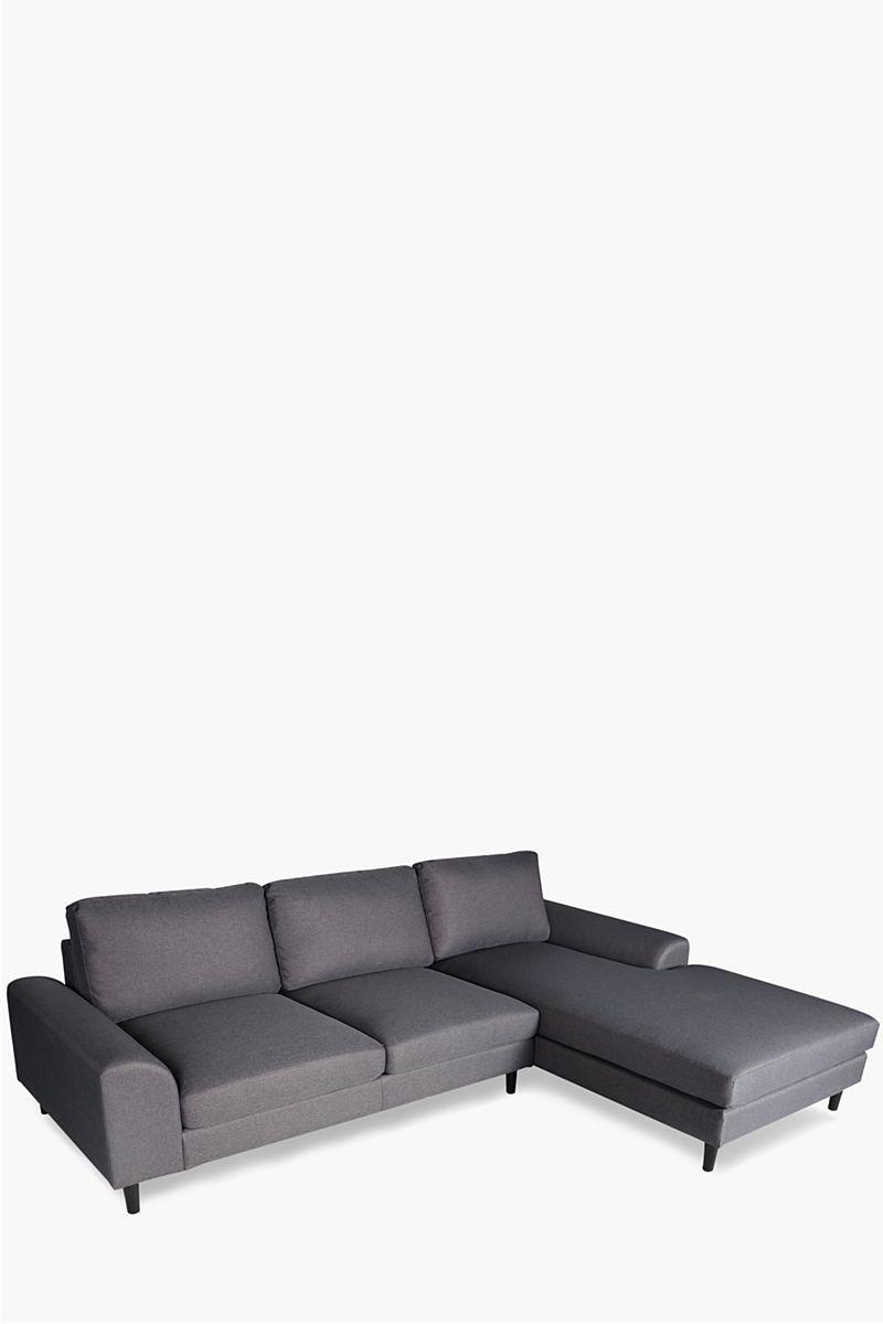 Novo Corner Unit Sofa Shop New In Furniture Shop Sofa Shop