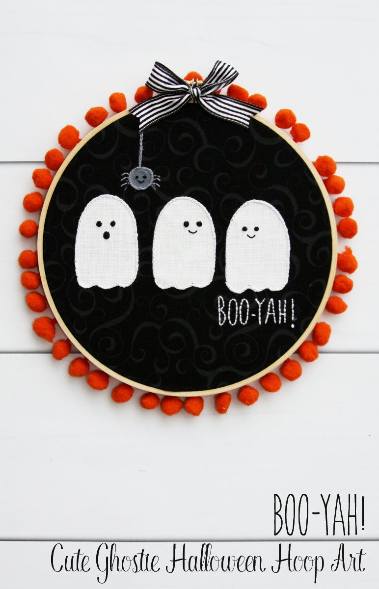 boo-yah-cute-ghostie-halloween-hoop-art Flaminog Tes