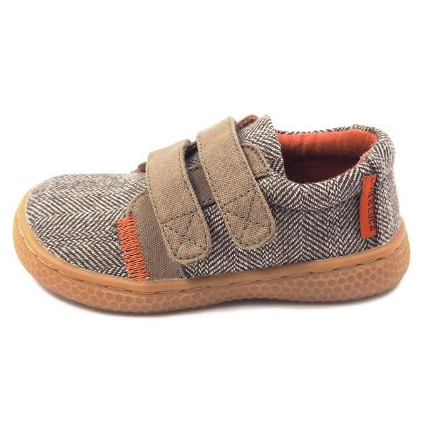 Hayes Walnut Discount Kids Shoes Kid Shoes Cute Sneakers