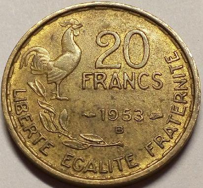 Moeda Francesa Rara Pesquisa Moedas Raras Moedas Moedas Euro