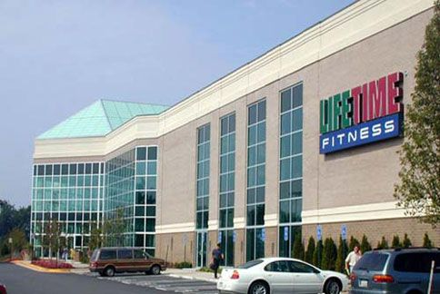 An Open Letter To Lifetime Fitness Gym In Omaha Nebraska Lifetime Fitness Gym Workouts Fitness