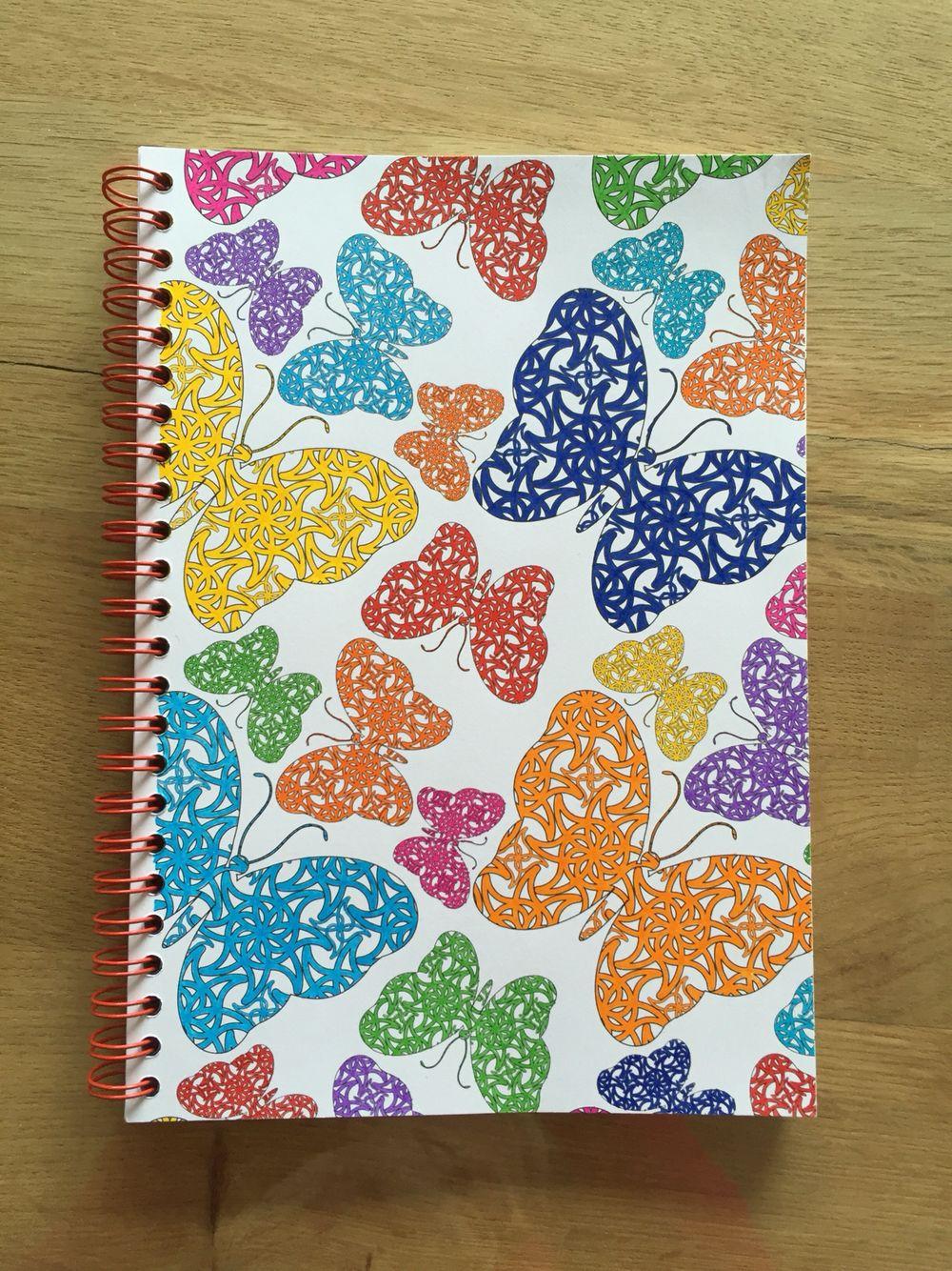 Kleurplaat Uit Kleurboek Voor Volwassenen Op Reis Door Mariska Desenler